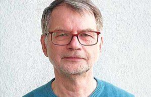 Bruno Hermsdorf